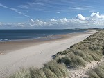 Northumberland Beaches 1