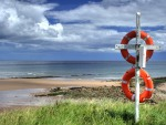 Northumberland Beaches 2